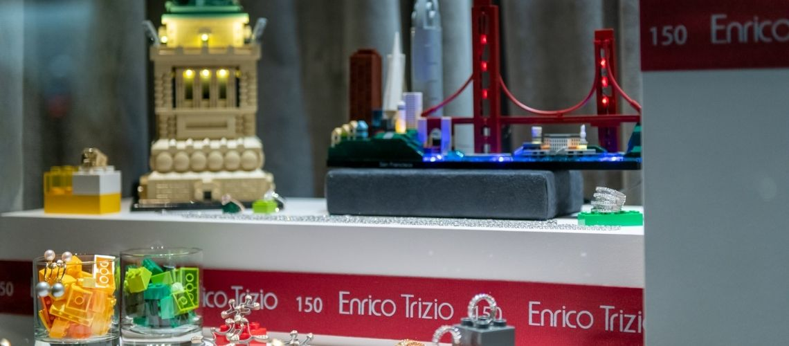 EnricoTrizio_home_6