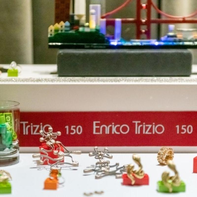 EnricoTrizio_home_mobile_4